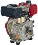 192fb Model Engine Small Boat Diesel Engineの高品質の4打撃Vertical Diesel Engine