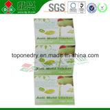 고품질 반대로 습기 에이전트는 를 위한 제품을 보호한다