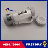Термально бутылка кипя воды чашек подогревателя кружки для автоматического вспомогательного оборудования