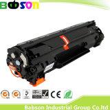 HP P1500/P1505/1522/M1120のための互換性のあるレーザーのトナーCartridgecb436Aのトナー