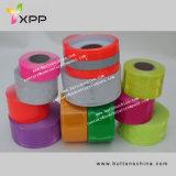 001反射プリズムテープ