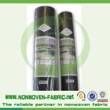 Ткань Stocklot Солнечности Компании Spunbond Nonwoven
