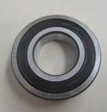 6207-2RS SKF NTN tiefes Nut-Kugellager