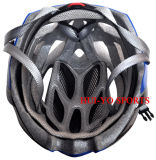 Cat Like Bike Helmet, casque cycliste LED, casque LED