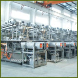 China Wholesale Stand up Pouch Making Machine
