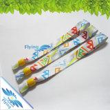 Tissu Sublimation Bracelet à vendre