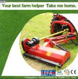 2016 сверхмощных ферм снабжает бортовую косилку края (EFGL135)