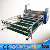 多機能のローラーの熱の出版物機械