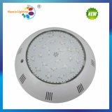 Two Years Warrantyの24W LED Underwater Swimming Pool Light
