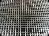 Engranzamento de fio soldado aço galvanizado mergulhado quente no painel