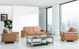 Sofá moderno Dx (535) de la oficina del último diseño de los muebles de oficinas 2016