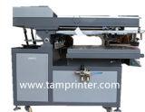 Tmp-90120 높은 정밀도 비스듬한 팔 유형 편평한 수건 스크린 인쇄 기계