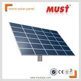 Панель солнечных батарей материала 250W поли PV сусла поликристаллическая