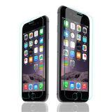 iPhone를 위한 9h 이동 전화 강화 유리 스크린 프로텍터