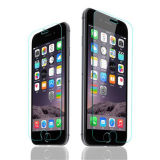 Anit Absinken-ausgeglichenes Glas-Bildschirm-Schoner für iPhone