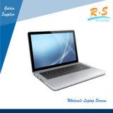 새로운 13inch Lvds 40pin 휴대용 퍼스널 컴퓨터 스크린 B133xw01 V4 LCD 위원회