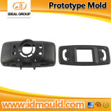 Injection Two-Shot Mold em Double Color