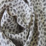 Ткани Habotai Silk для печатание цифров