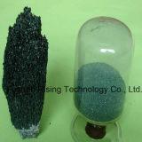 Carbure de silicium vert pour faire l'outil abrasif