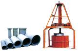 Tube/pipe de la colle faisant les machines (SY-1000)