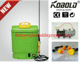 New Design Kobold 16L Knapsack Battery Sprayer