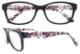 Nuevo marco China Eyewear al por mayor de Eyewear de la manera 2016