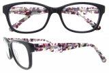 Новая рамка Китай оптовое Eyewear Eyewear способа