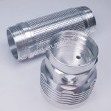 AluminiumSpare Part für Flashlight Accessories