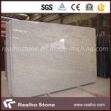 Indian Kashmir White Granite Stone Countertop