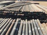 Garniture de forage pour le puits d'eau de pétrole et