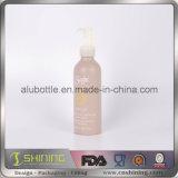 100ml spazzolato Aluminieu bottiglie dello spruzzo di oli essenziali e alcol
