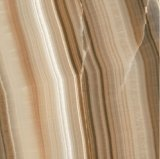 Mattonelle di pavimento Polished di marmo della porcellana