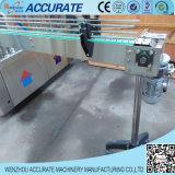 Machine recouvrante remplissante de lavage des bouteilles d'animal familier (XGF12-12-5)