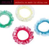 Accessori dei capelli del merletto per le ragazze