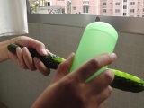 Alta qualità Peeler di plastica (BR-HP-002)