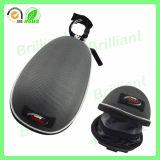 Verkaufender Universalfahrrad EVA-Hilfsmittel-Spitzenkasten (BC003)