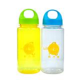 joyshaker BPA бутылки воды 600ml освобождает, бутылка несвязанной вода BPA, tritan joyshaker бутылки воды