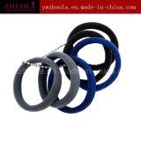 Buntes elastisches Stirnband für Frauen