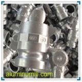 Соединение фланца алюминия B234 B241 B210 5052 подходящий