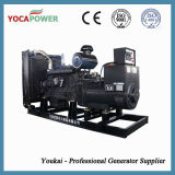 300kw Generator mit China Diesel Engine