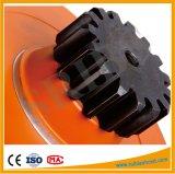Saj30-1.2A Anti-Caem dispositivo de segurança de Sribs para a grua da construção com alta qualidade