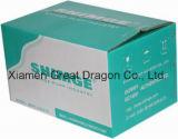 B Flauta barato Good Quality Food Packaging Carton