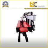 Automatisches gerades Nahtschweißung-Gerät für Stahlrohr