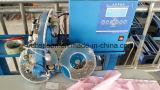Модельная горячая машина смешивания Rhinestone 602