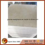 Плитка Egyp верхнего качества Polished белая мраморный каменная