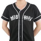 최신 판매 주문 로고를 가진 남녀 공통 스포츠 옷