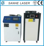 Nuovi saldatrice del laser della lamina di metallo/saldatore automatici