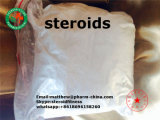 99.5% Poudre stéroïde Mebolazine/Dymethazine 3625-07-8 d'USP