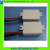 Détecteur sans fil de module de sonde de détecteur de radar Doppler de micro-onde
