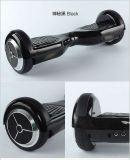 90$ Wholesale elektrischen Rad-Schwebeflug-Vorstand des Roller-zwei